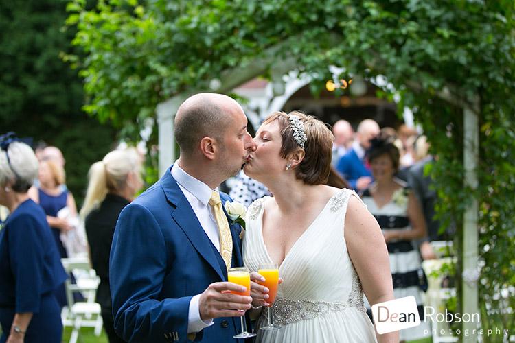 hunters-meet-wedding-photography-september_19