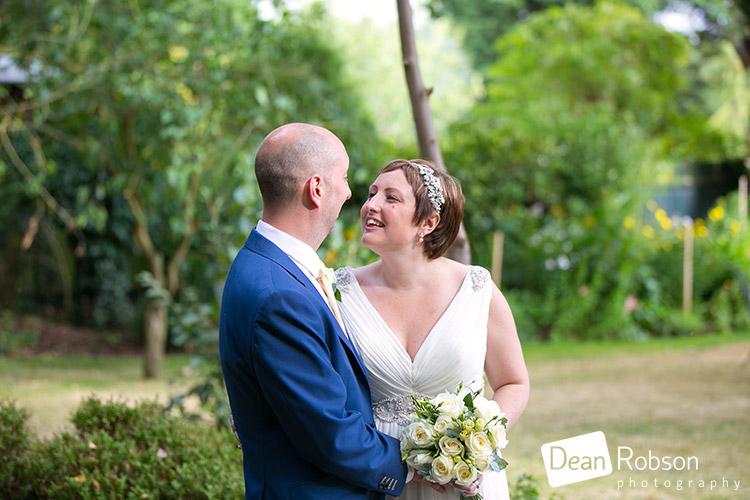 hunters-meet-wedding-photography-september_24