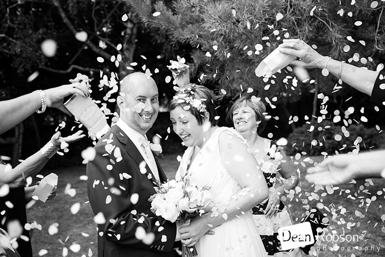 hunters-meet-wedding-photography-september_30