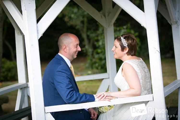 hunters-meet-wedding-photography-september_31