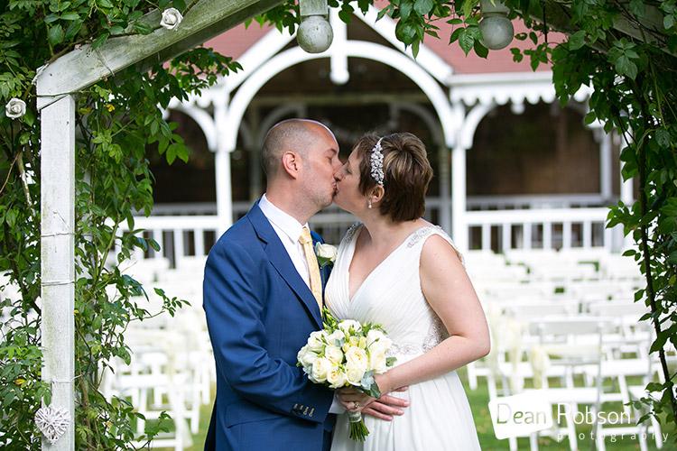 hunters-meet-wedding-photography-september_33