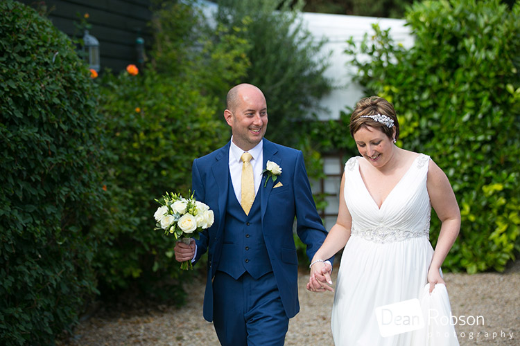 hunters-meet-wedding-photography-september_34
