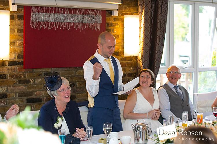hunters-meet-wedding-photography-september_37
