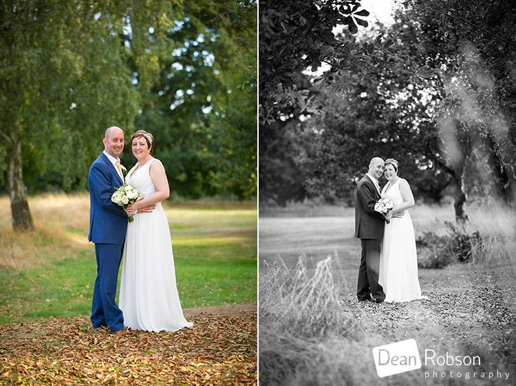 hunters-meet-wedding-photography-september_40