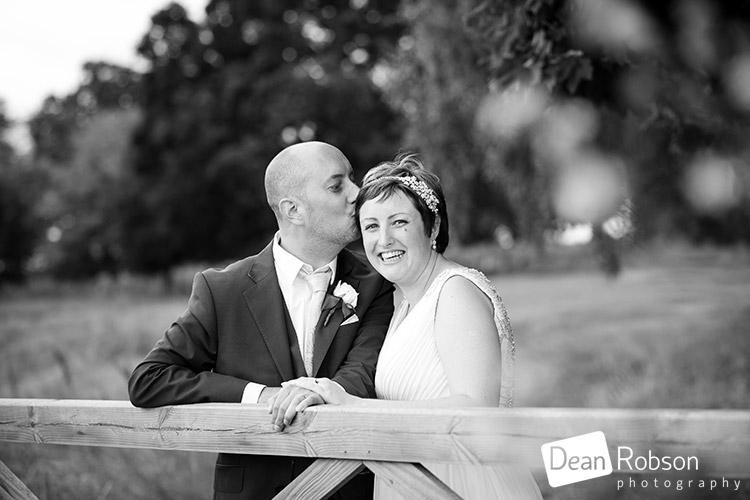 hunters-meet-wedding-photography-september_44
