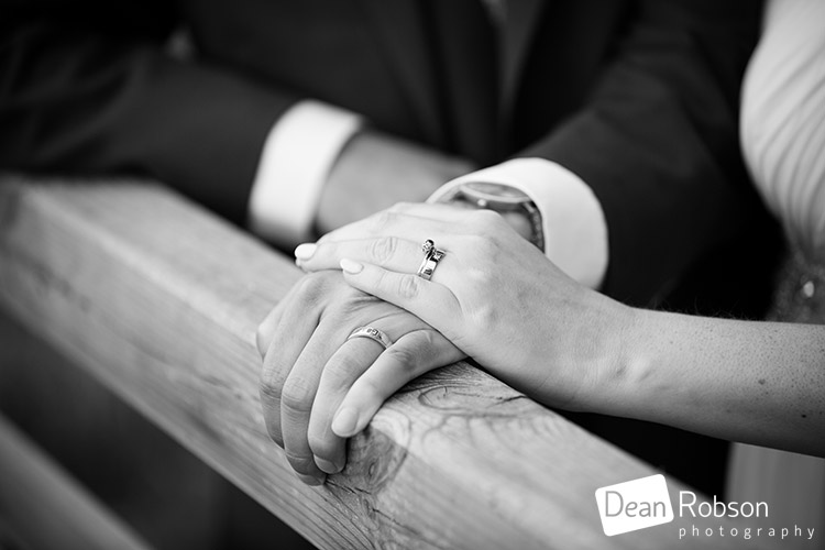 hunters-meet-wedding-photography-september_45
