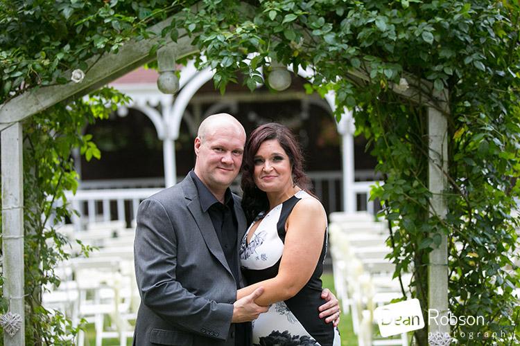 hunters-meet-wedding-photography-september_47