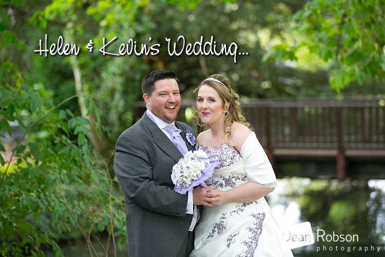 ware-priory-wedding-photography_01
