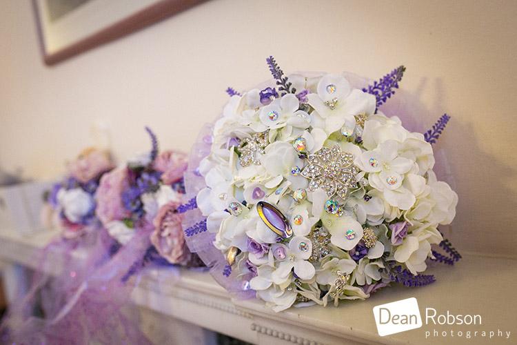 ware-priory-wedding-photography_04