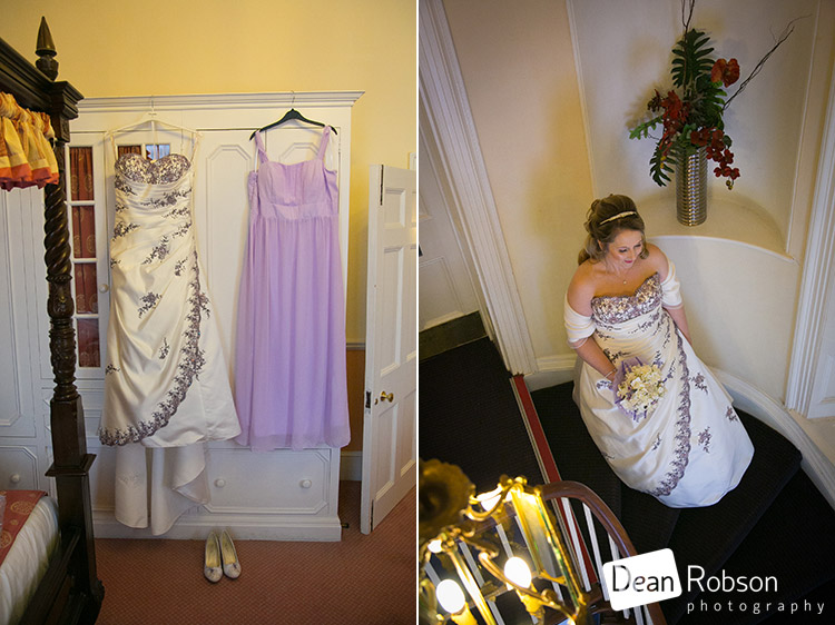 ware-priory-wedding-photography_06