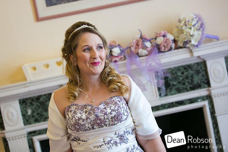 ware-priory-wedding-photography_07