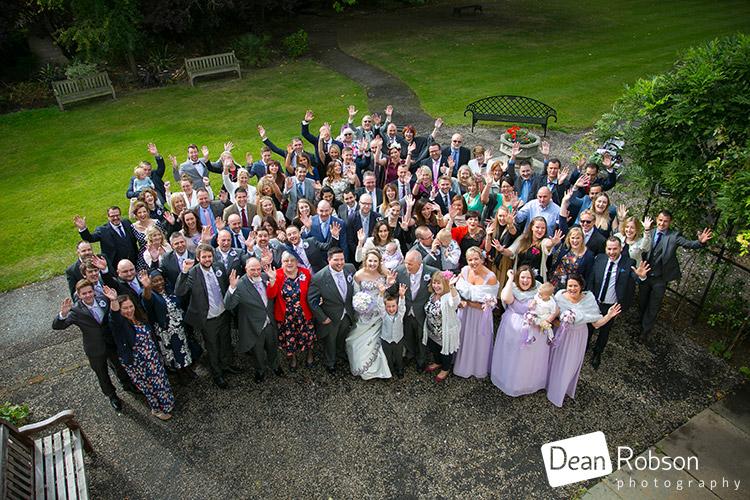 ware-priory-wedding-photography_23