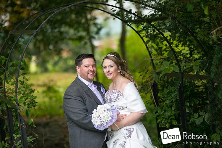 ware-priory-wedding-photography_30