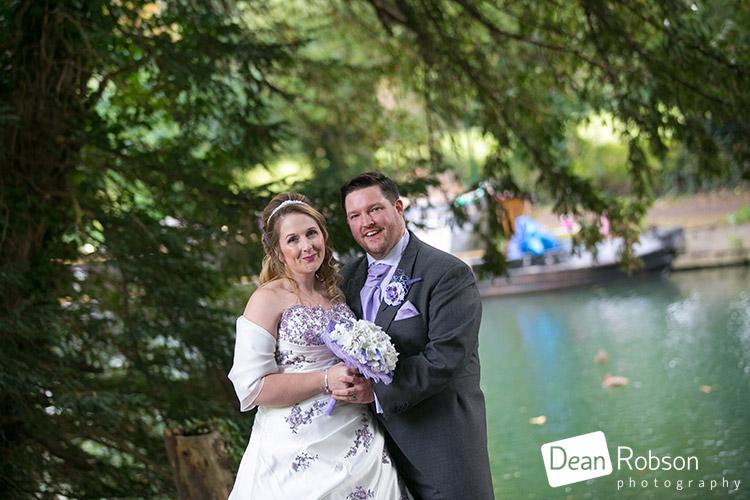 ware-priory-wedding-photography_34