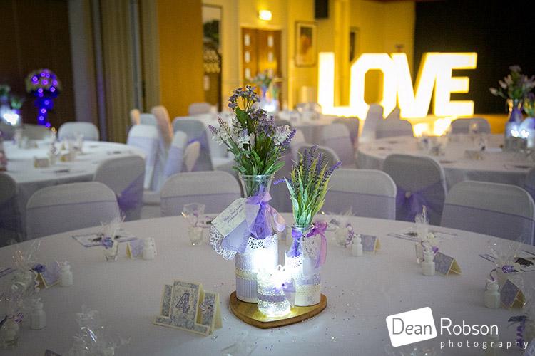 ware-priory-wedding-photography_38