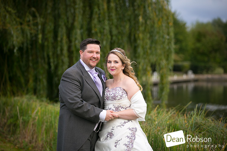 ware-priory-wedding-photography_45