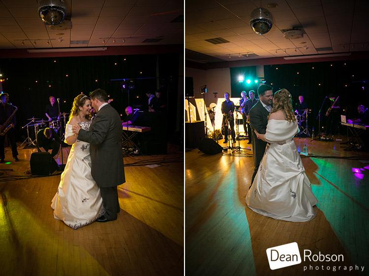 ware-priory-wedding-photography_50