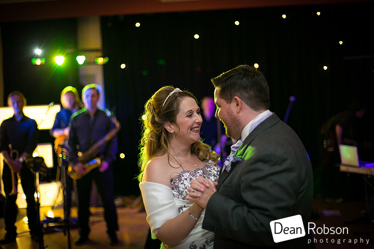 ware-priory-wedding-photography_51