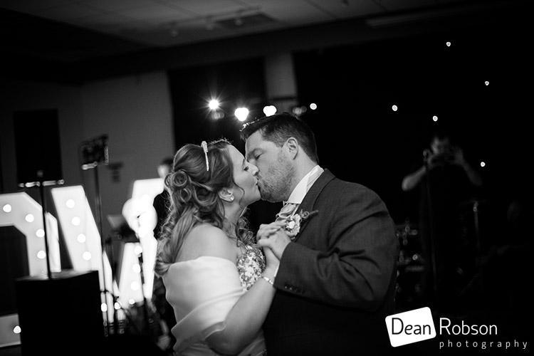 ware-priory-wedding-photography_55