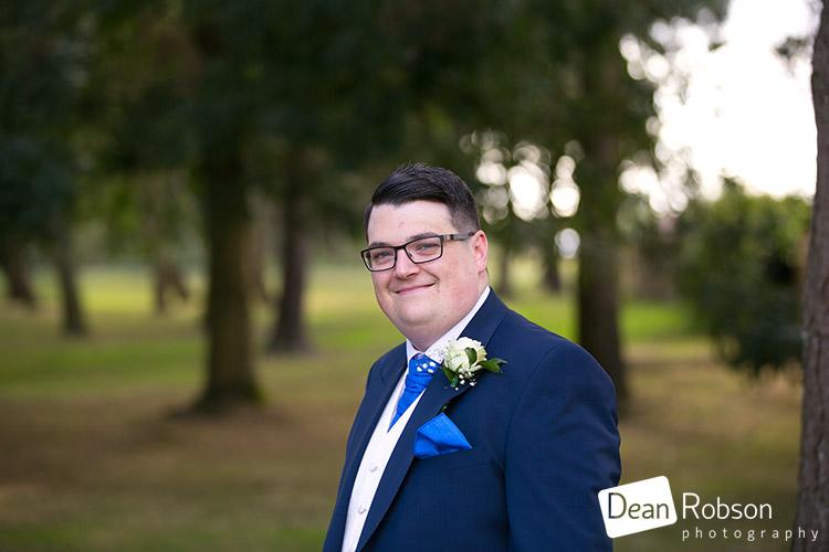 wedding-photography-great-hallingbury-manor-2016_10