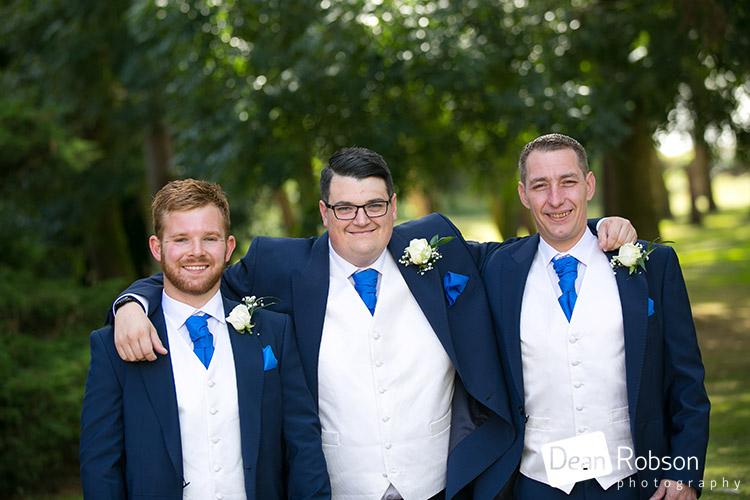 wedding-photography-great-hallingbury-manor-2016_11