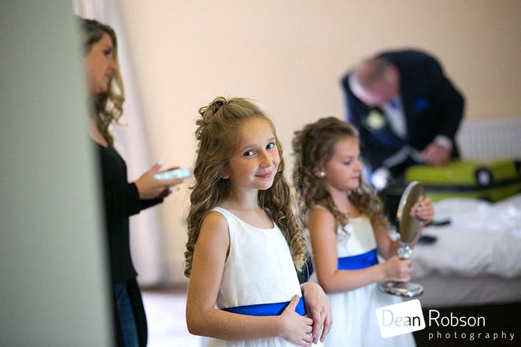 wedding-photography-great-hallingbury-manor-2016_14