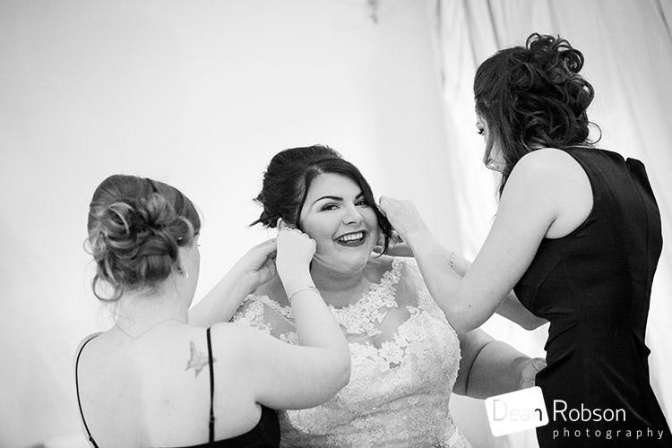 wedding-photography-great-hallingbury-manor-2016_18