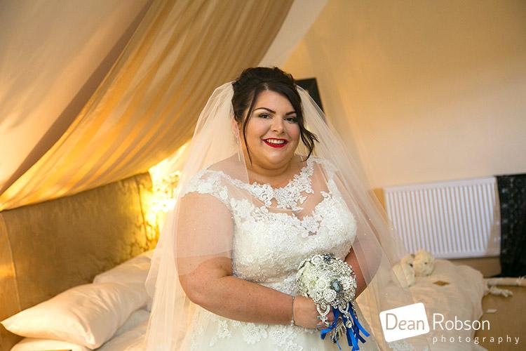 wedding-photography-great-hallingbury-manor-2016_20