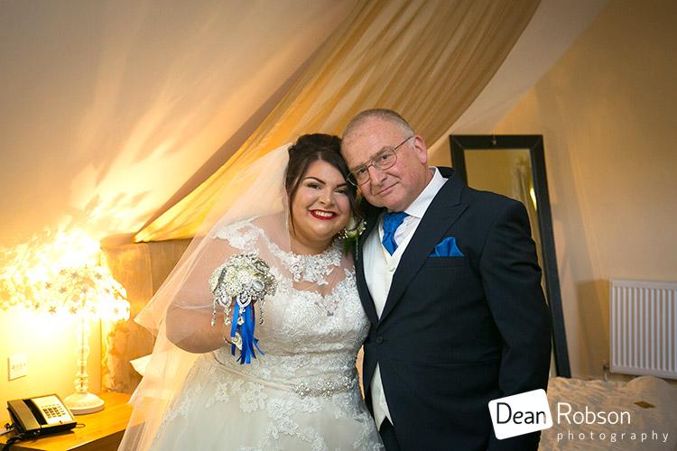 wedding-photography-great-hallingbury-manor-2016_21