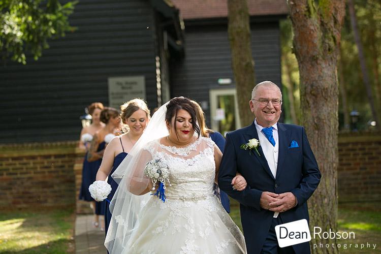 wedding-photography-great-hallingbury-manor-2016_22