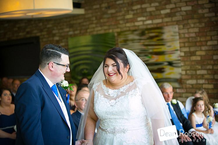 wedding-photography-great-hallingbury-manor-2016_24
