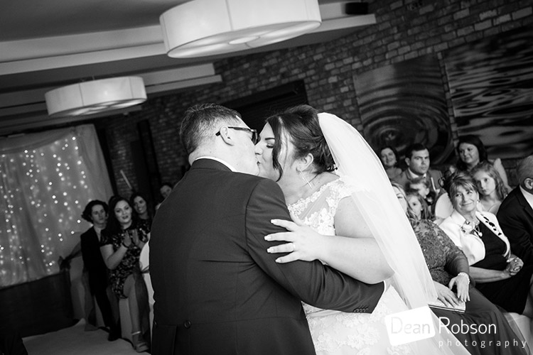 wedding-photography-great-hallingbury-manor-2016_27