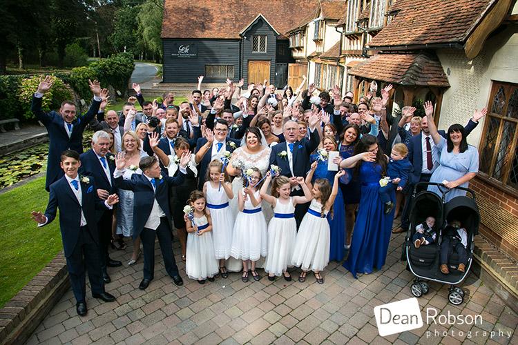 wedding-photography-great-hallingbury-manor-2016_29