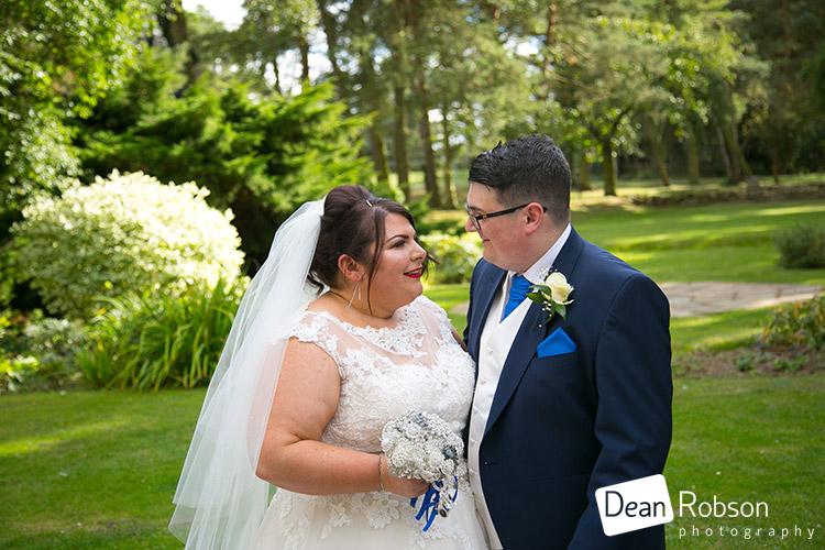 wedding-photography-great-hallingbury-manor-2016_30