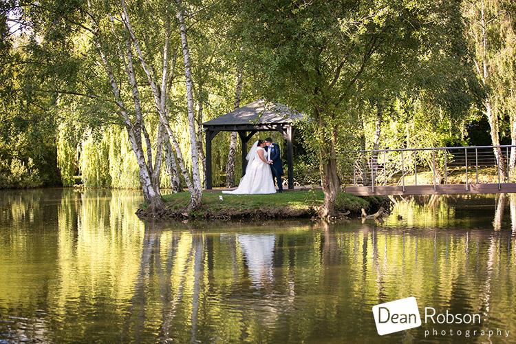 wedding-photography-great-hallingbury-manor-2016_33