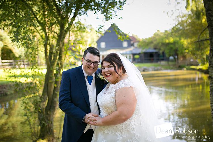 wedding-photography-great-hallingbury-manor-2016_35