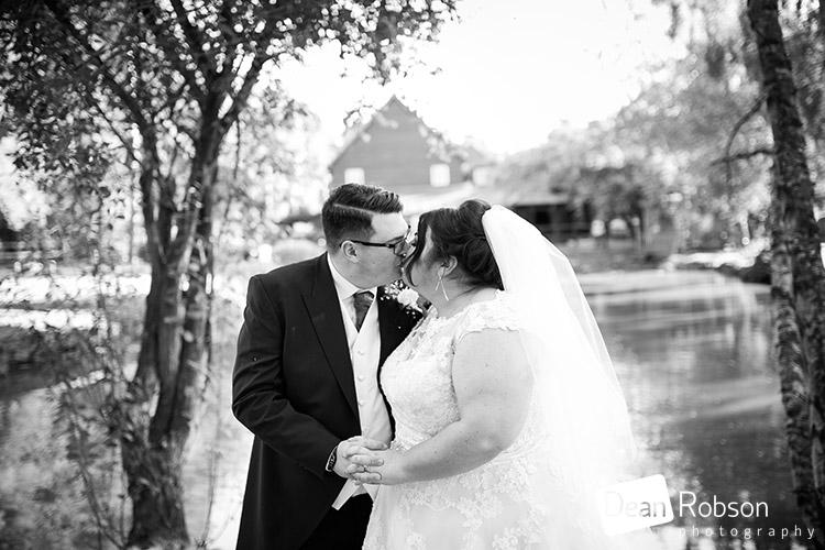 wedding-photography-great-hallingbury-manor-2016_36