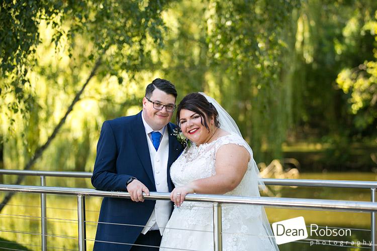 wedding-photography-great-hallingbury-manor-2016_37