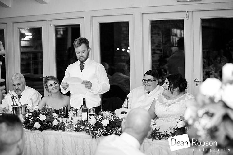wedding-photography-great-hallingbury-manor-2016_45