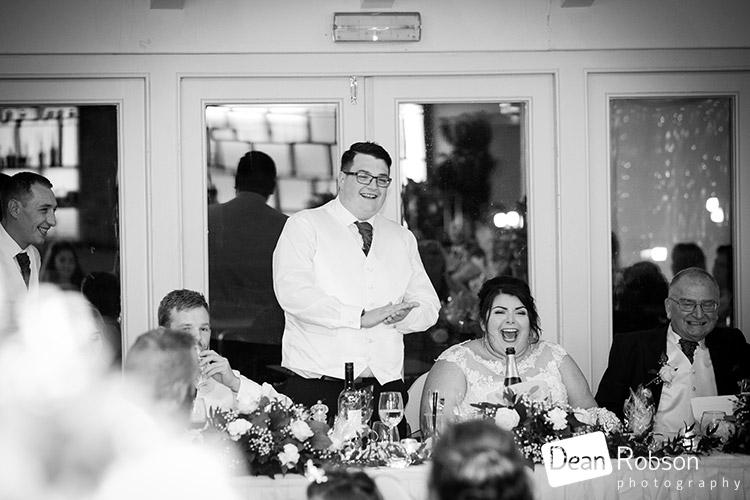wedding-photography-great-hallingbury-manor-2016_46