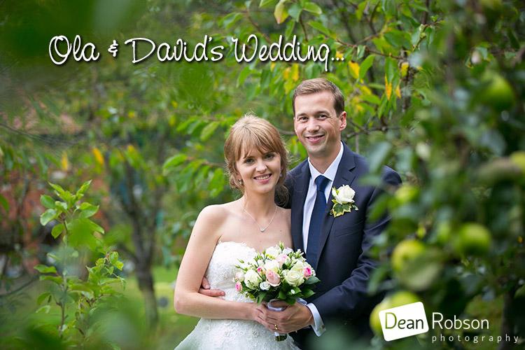wedding-photography-bishops-stortford_01