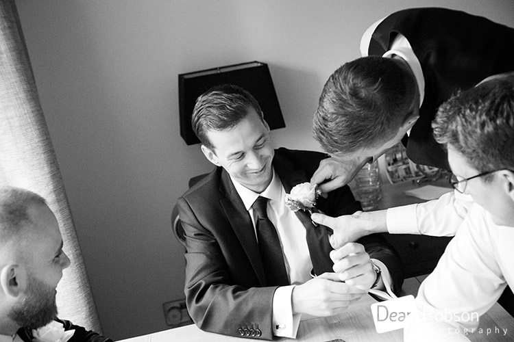 wedding-photography-bishops-stortford_02