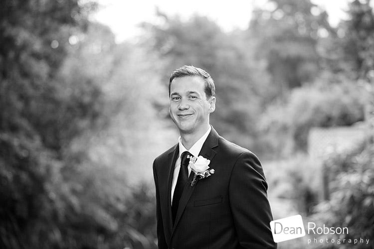 wedding-photography-bishops-stortford_04