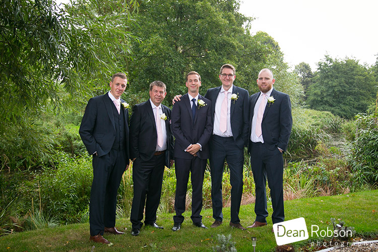 wedding-photography-bishops-stortford_04b