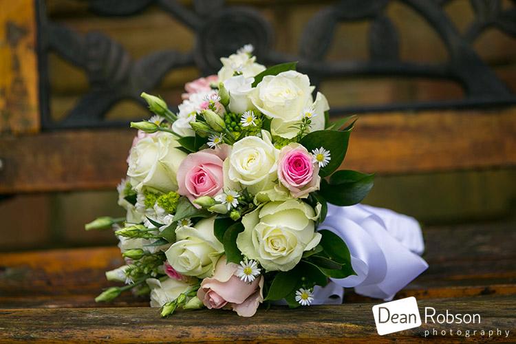 wedding-photography-bishops-stortford_05