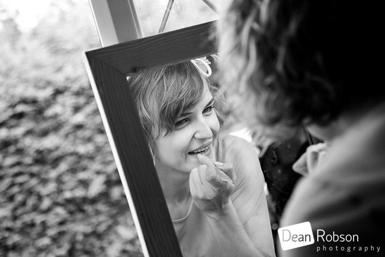 wedding-photography-bishops-stortford_07