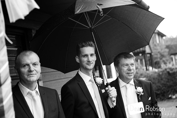 wedding-photography-bishops-stortford_08