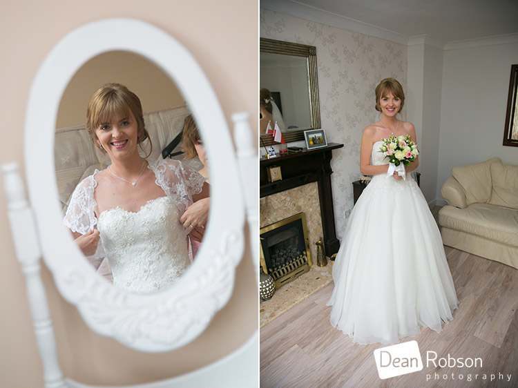 wedding-photography-bishops-stortford_09