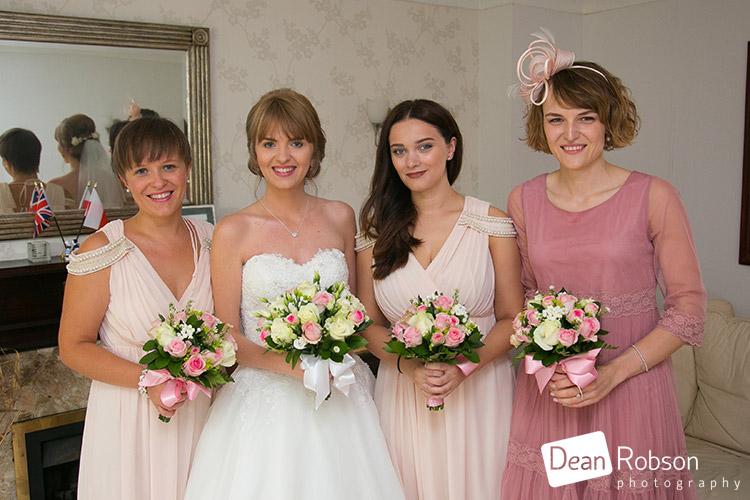 wedding-photography-bishops-stortford_10