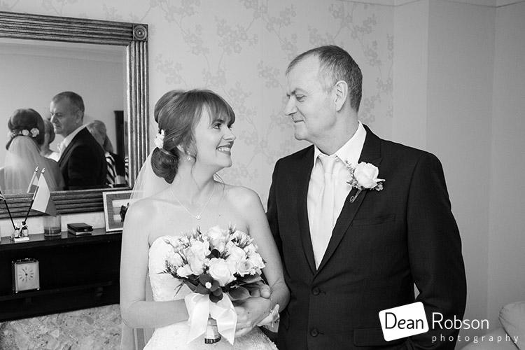 wedding-photography-bishops-stortford_11